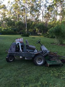 best-lawn-mower-under-300-review