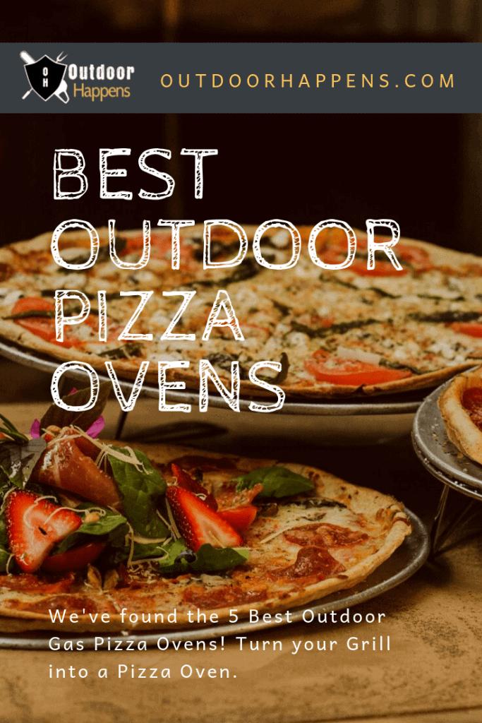 best-outdoor-pizza-oven-gas