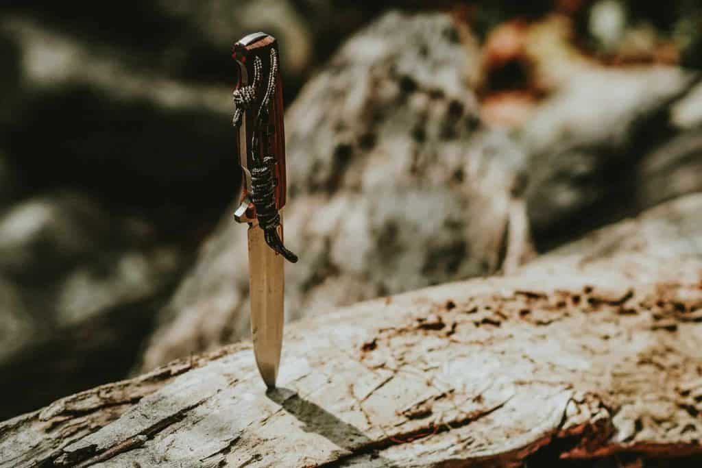 condor-bushcraft-knives