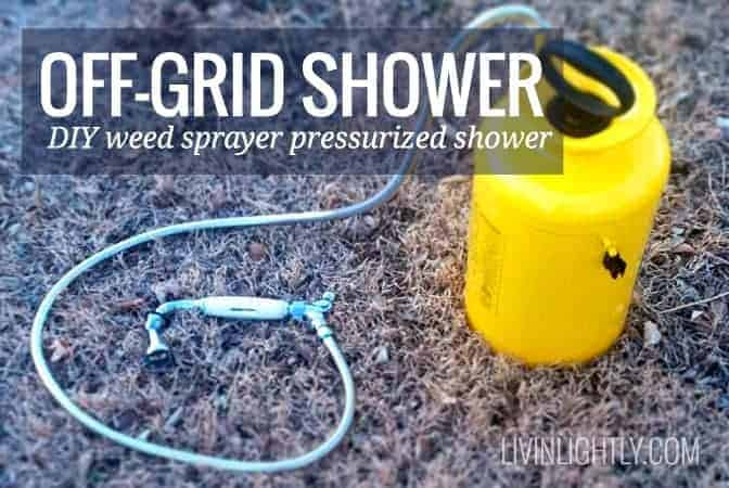 off-grid-shower-livin-lightly