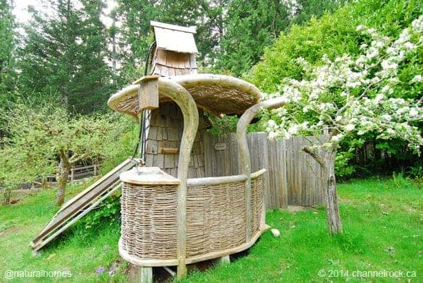off-grid-shower-pretty