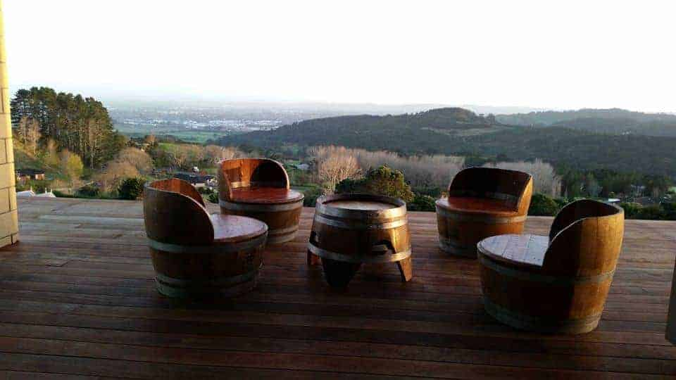 wine-barrel-furniture-table-chairs