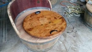 wine-barrel-tray-different-handles