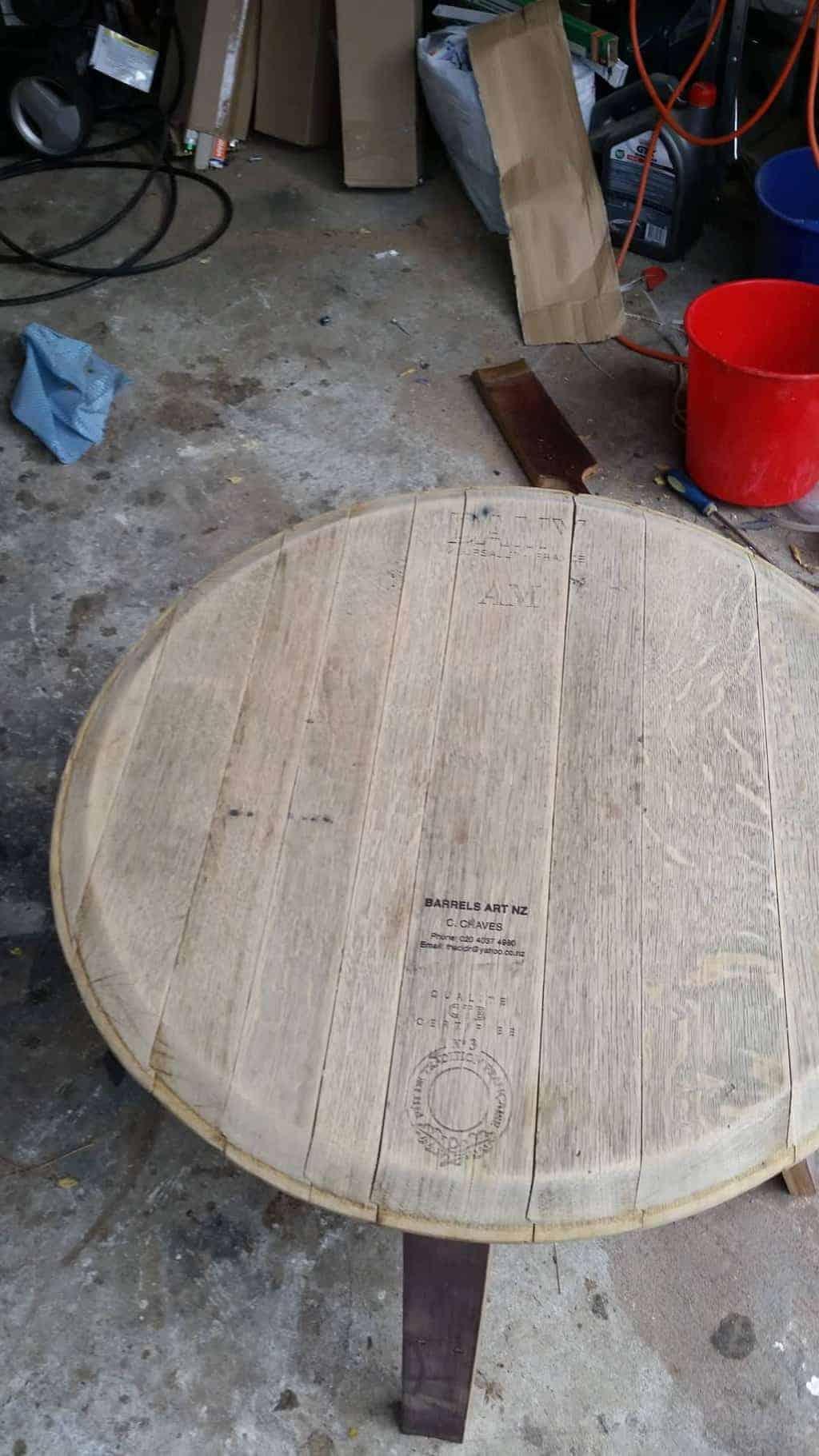 wine-barrel-tray-stamp