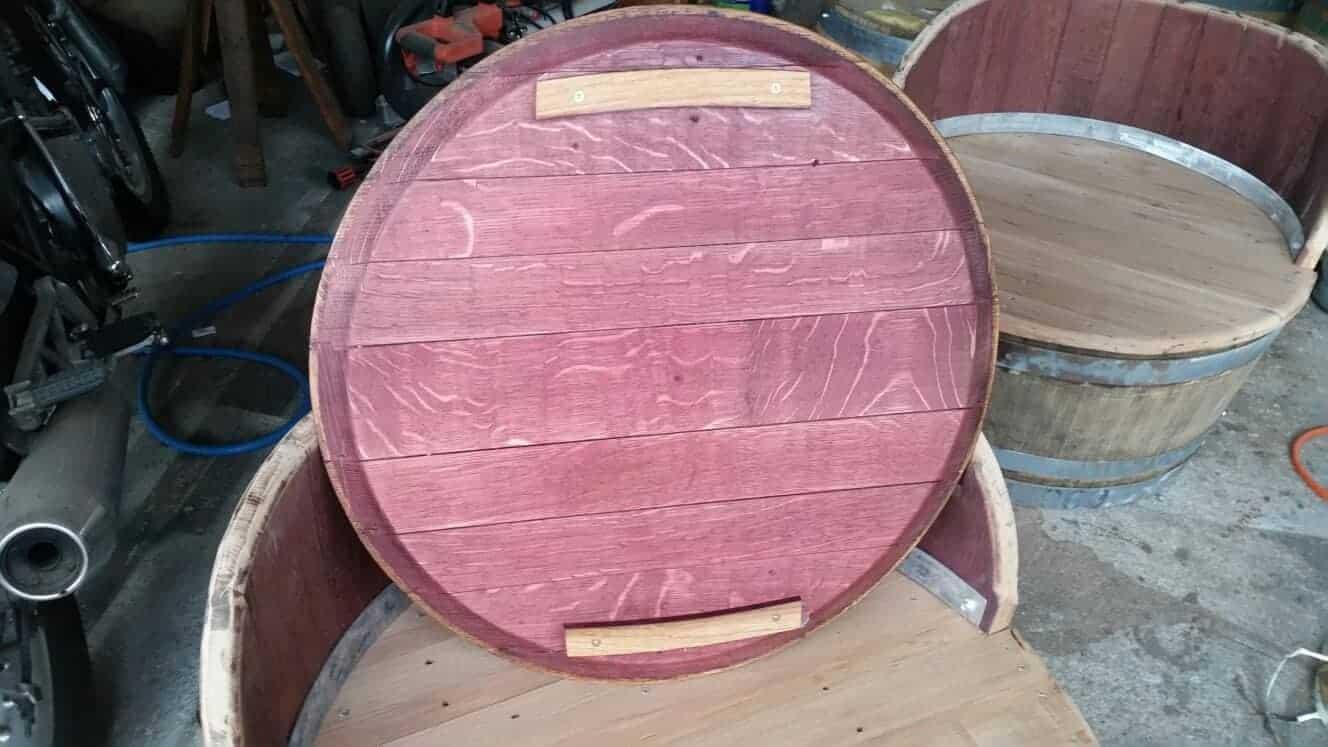 wine-barrel-tray-top