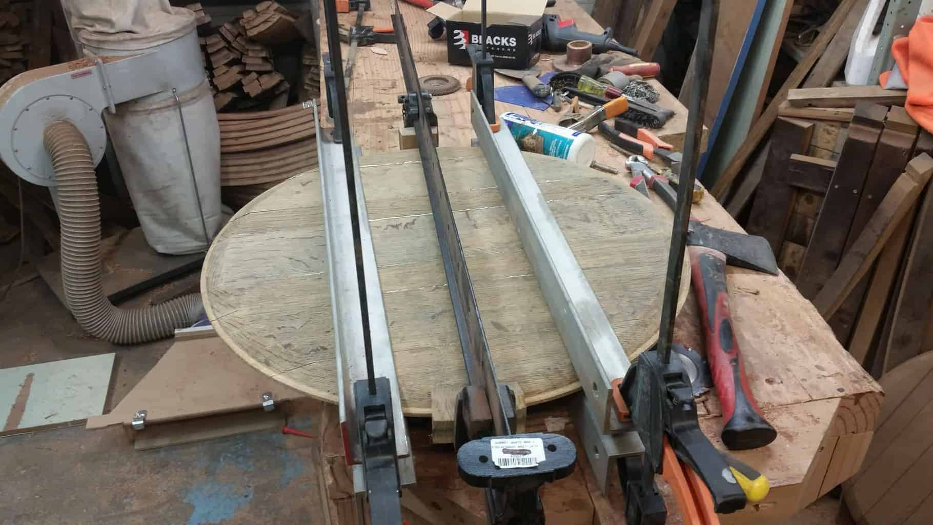 wine-barrel-tray-boards