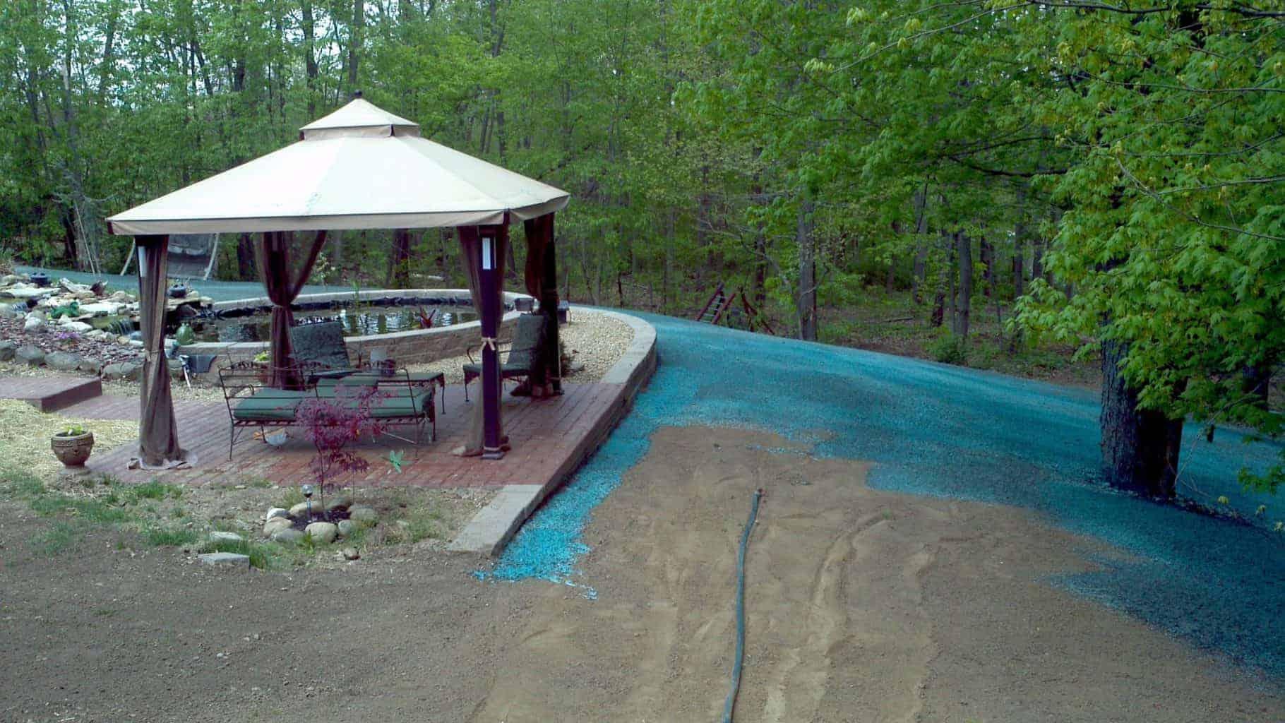 back-lawn-hydroseeding