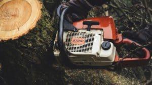 stihl-vs-husqvarna-chainsaw-comparison
