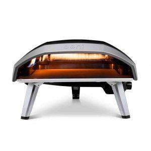 Ooni-Koda-16-pizza-oven