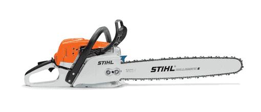 Stihl-ms291-chainsaw