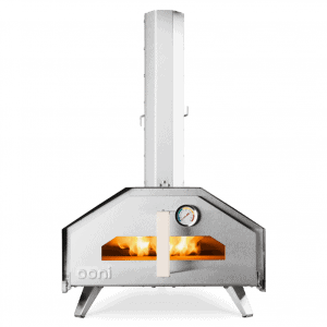 ooni-pro-pizza-oven