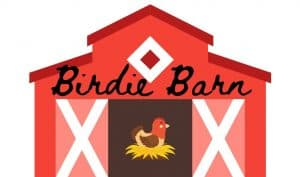 Birdie-Barn-chicken-coop-name
