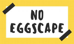 No-Eggscape-Chicken-coop-sign