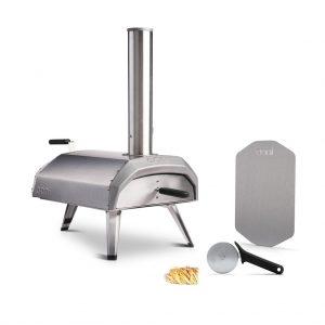 Ooni-Karu-Pizza-Oven-Kit