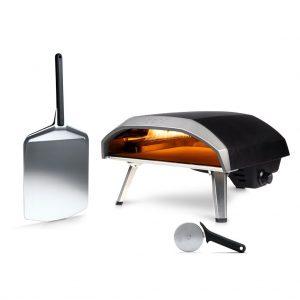 Ooni-Koda-16-pizza-oven-starter-bundle