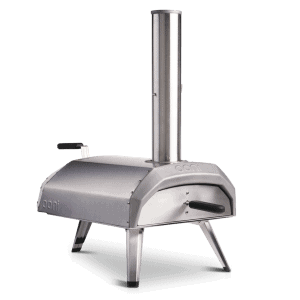 Ooni-karu-portable-outdoor-pizza-oven