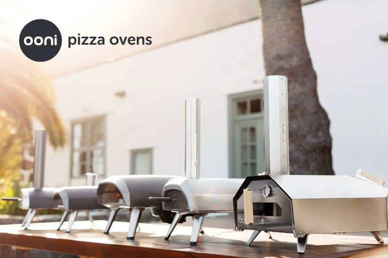Ooni-portable-outdoor-Pizza-Ovens
