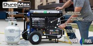 best-dual-fuel-generator