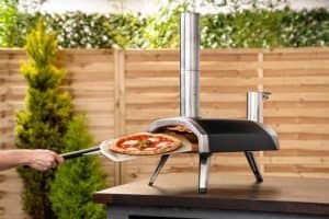 ooni-fyra-vs-ooni-3-outdoor-pizza-ovens-portable