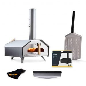 ooni-pro-pizza-oven-starter-bundle-kit