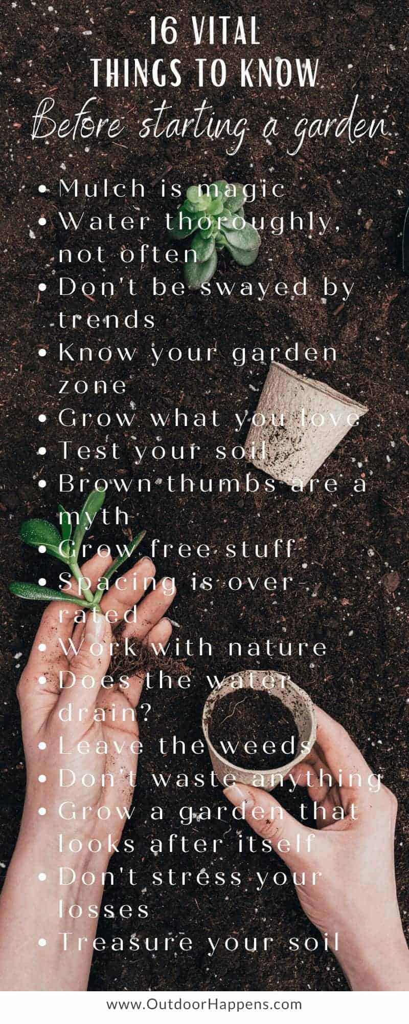 things-to-know-before-starting-garden