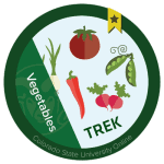 Certified-Vegetable-Farmer-Colorado-State-University