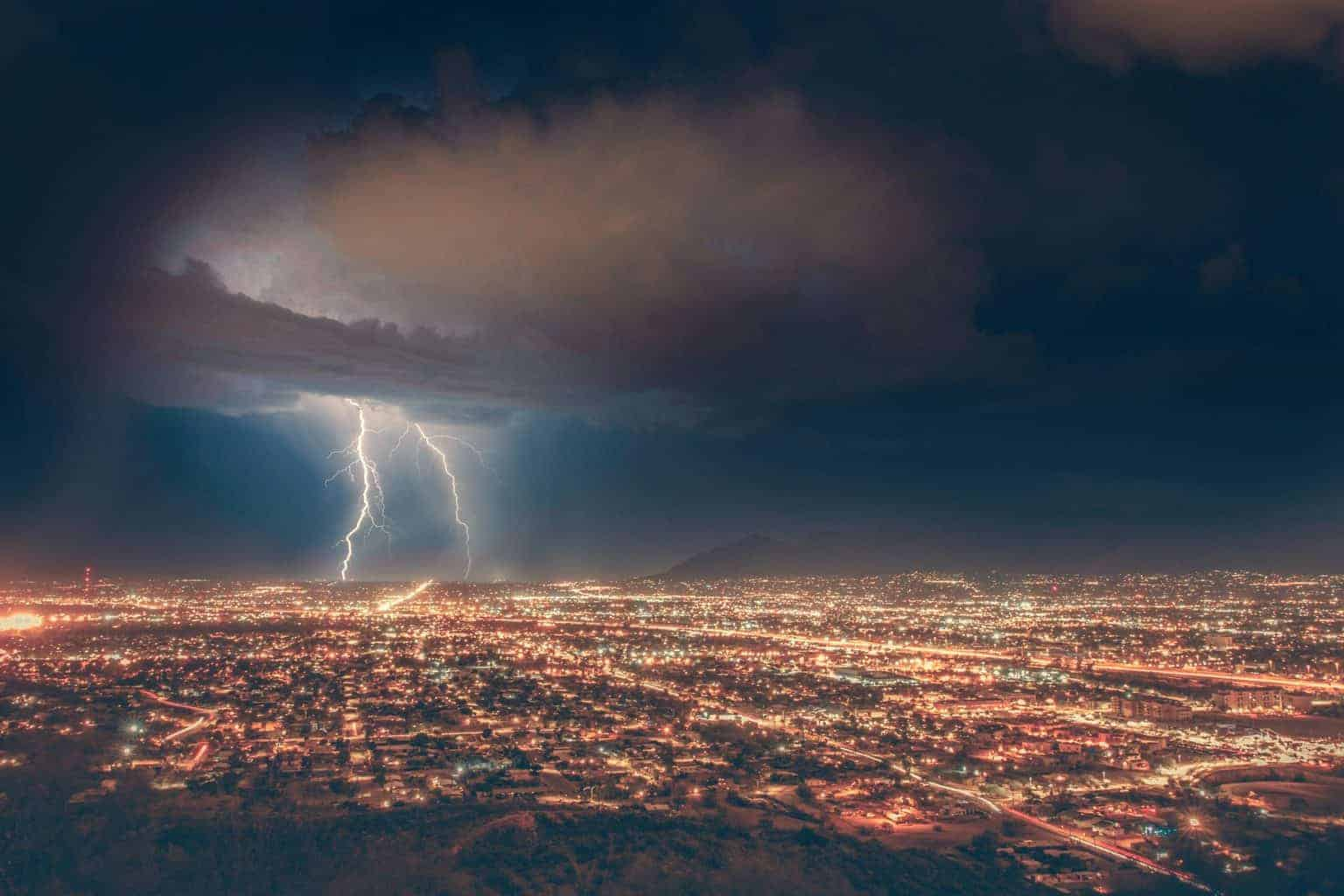 best-whole-house-generator-storms
