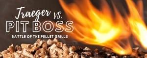 pit-boss-vs-traeger-best-pellet-grill