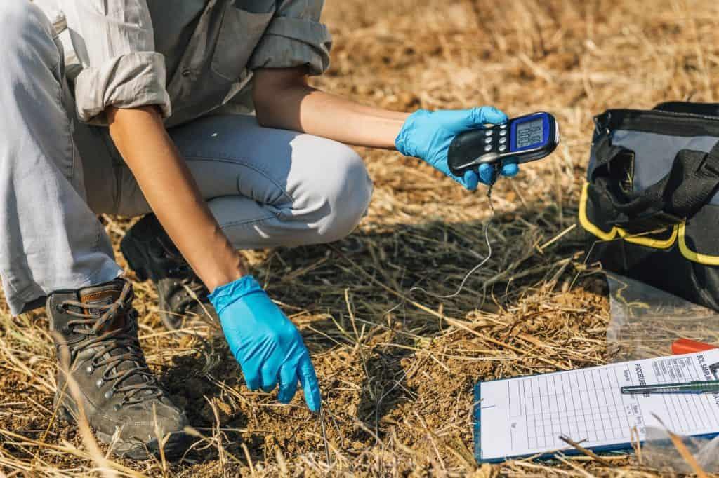 testing-your-soil