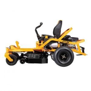 Cub-Cadet-ZT1-54-zero-turn-mower