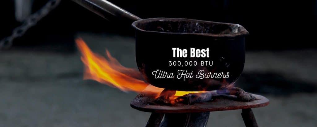 best-300000-btu-propane-burner-outdoor