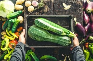 how-to-eat-zucchini