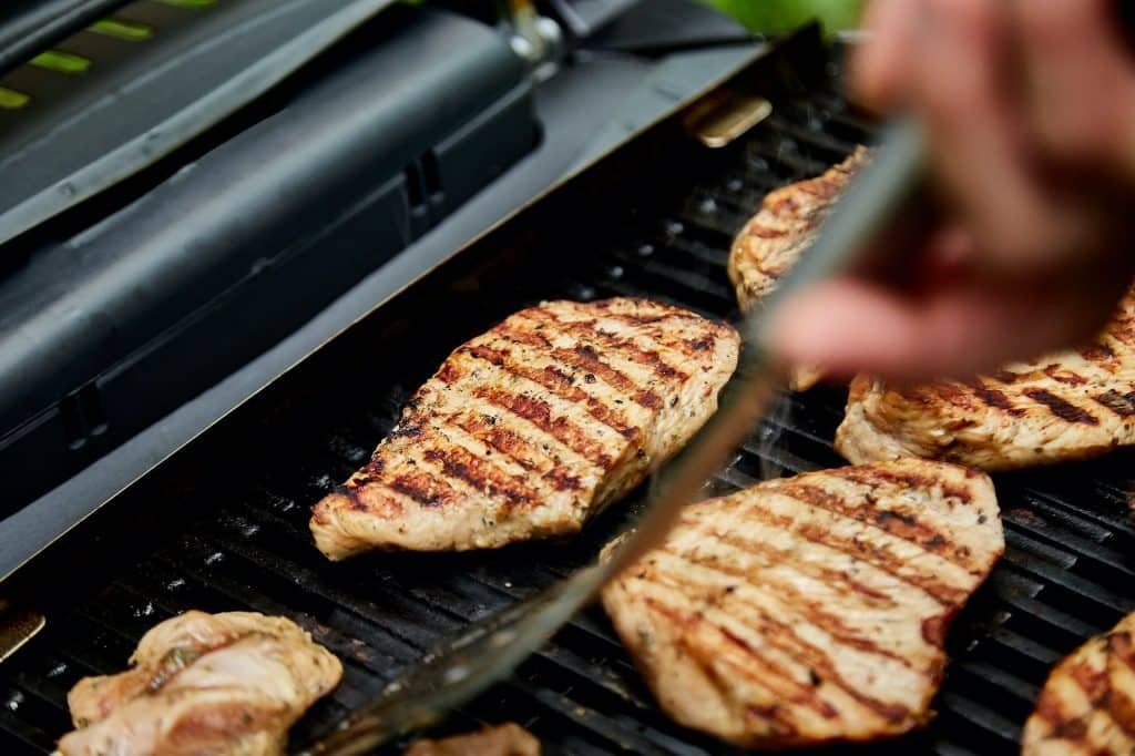 best-small-gas-grill-2020
