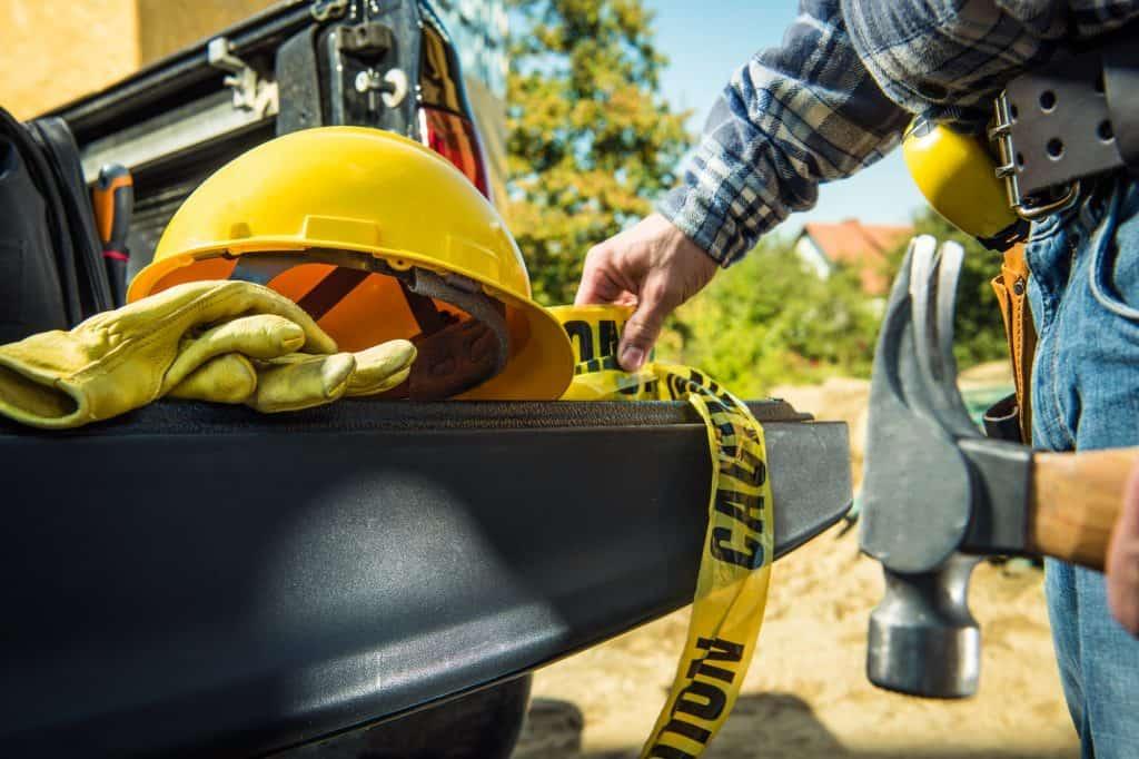 whole-house-generator-safety