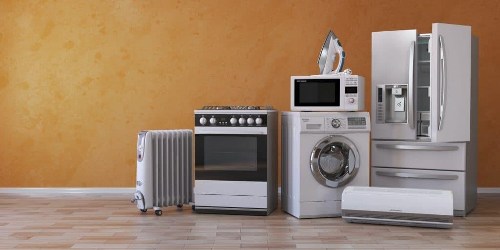 whole-house-generator-power-needs