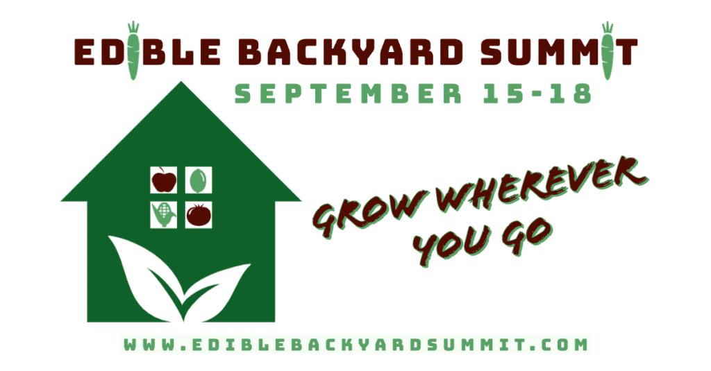 edible-backyard-summit