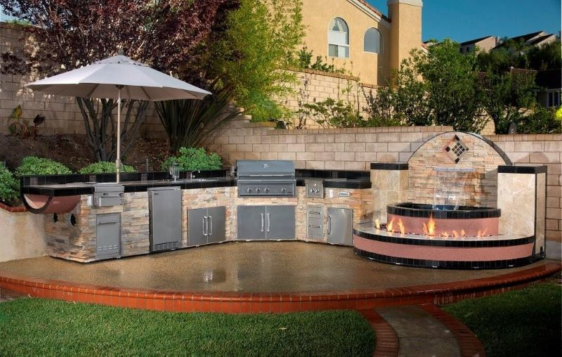 how-to-build-an-outdoor-kitchen