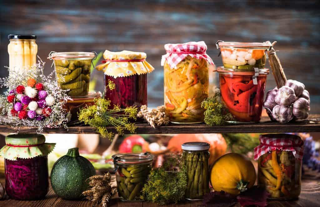 hurricane-food-ideas-canned-foods