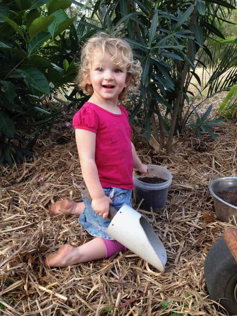benefits-of-gardening-for-kids