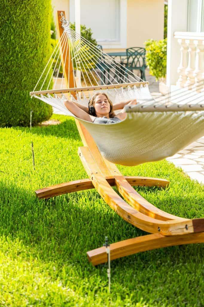 best-sleeping-pad-for-hammock