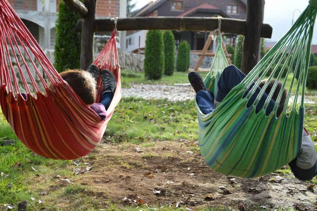 best-backyard-hammock-buyers-guide