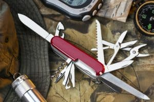 best-swiss-army-knife-victorinox-review