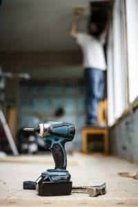 best-cordless-drill-under-100-review
