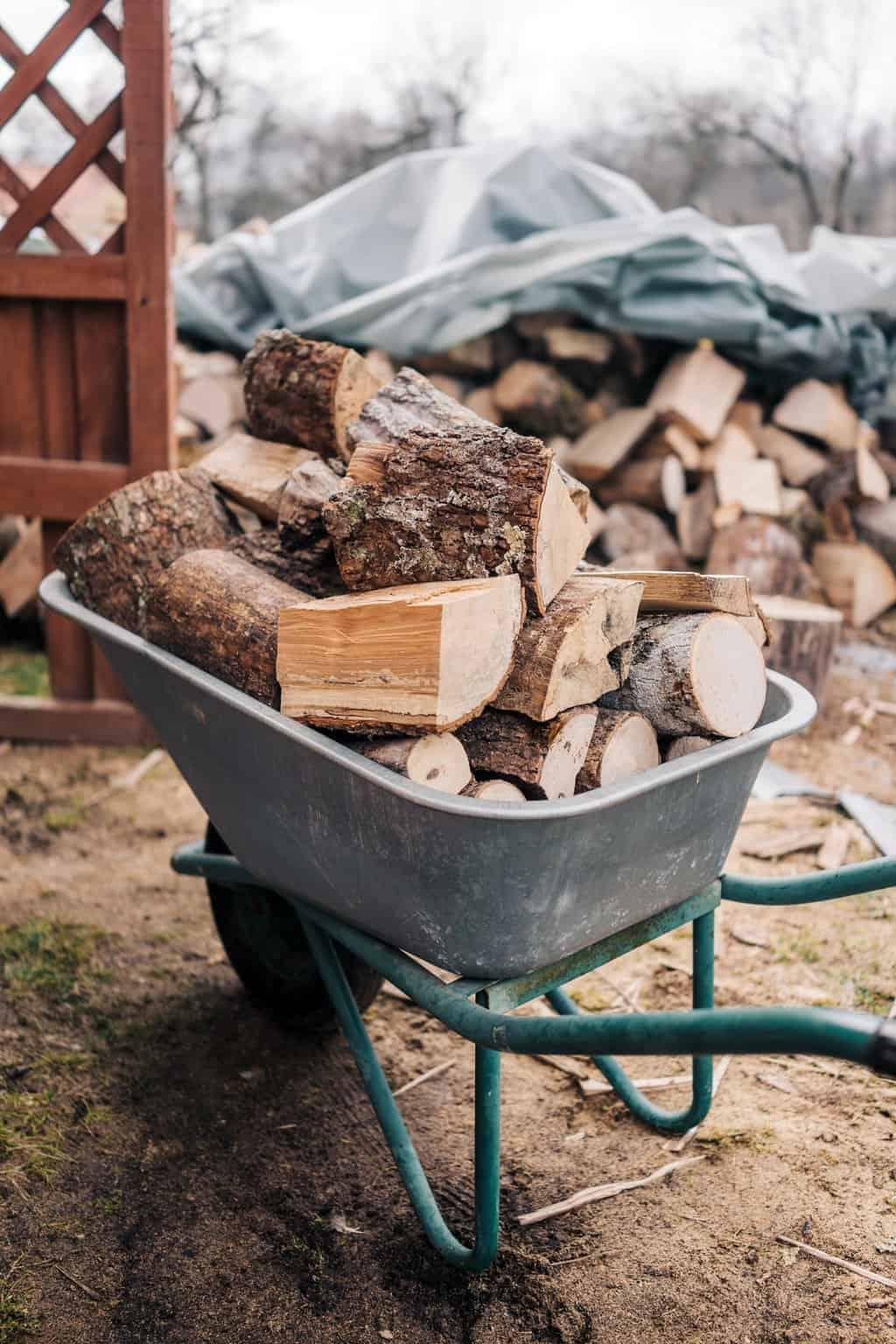 countyline-log-splitters-review