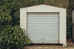 how-to-make-garage-door-safe