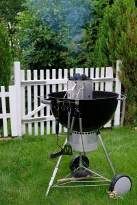 weber-vs-broil-king-grill-review