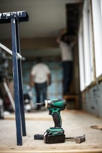 best-cordless-drill-under-50-review