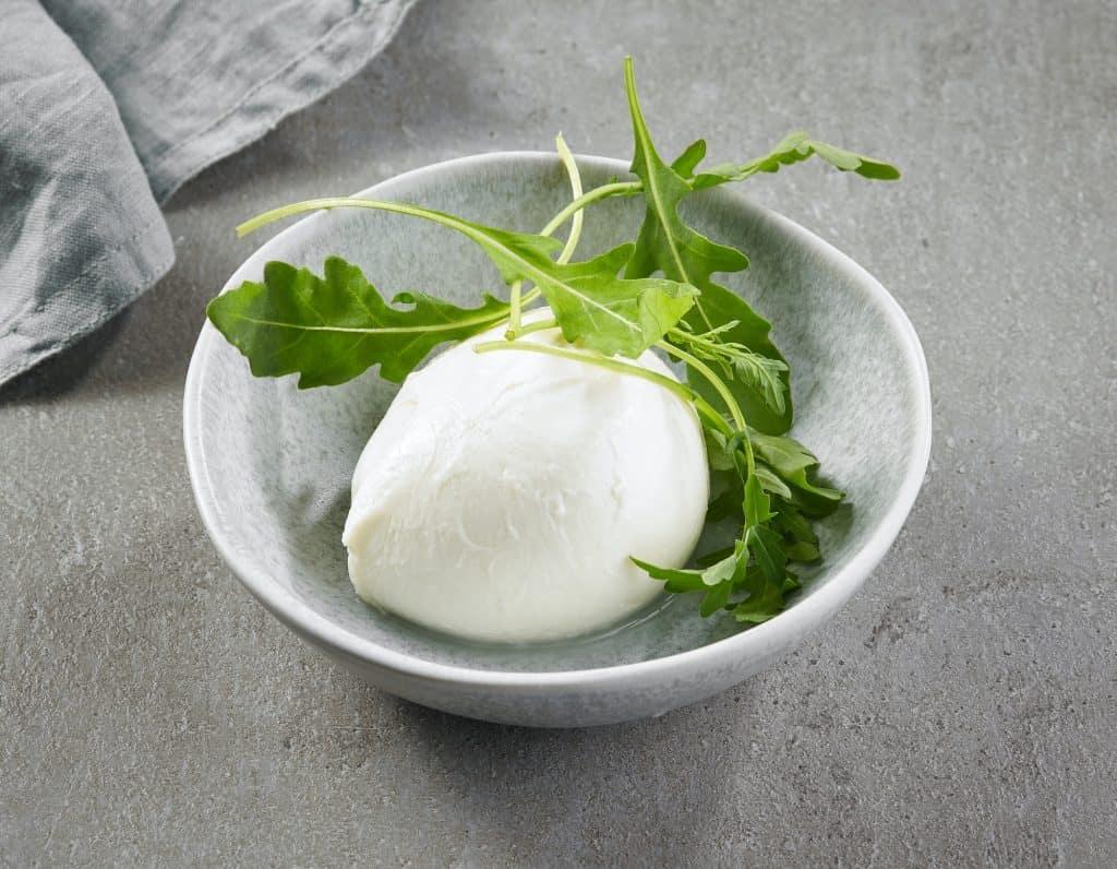 how-to-make-mozzarella-cheese