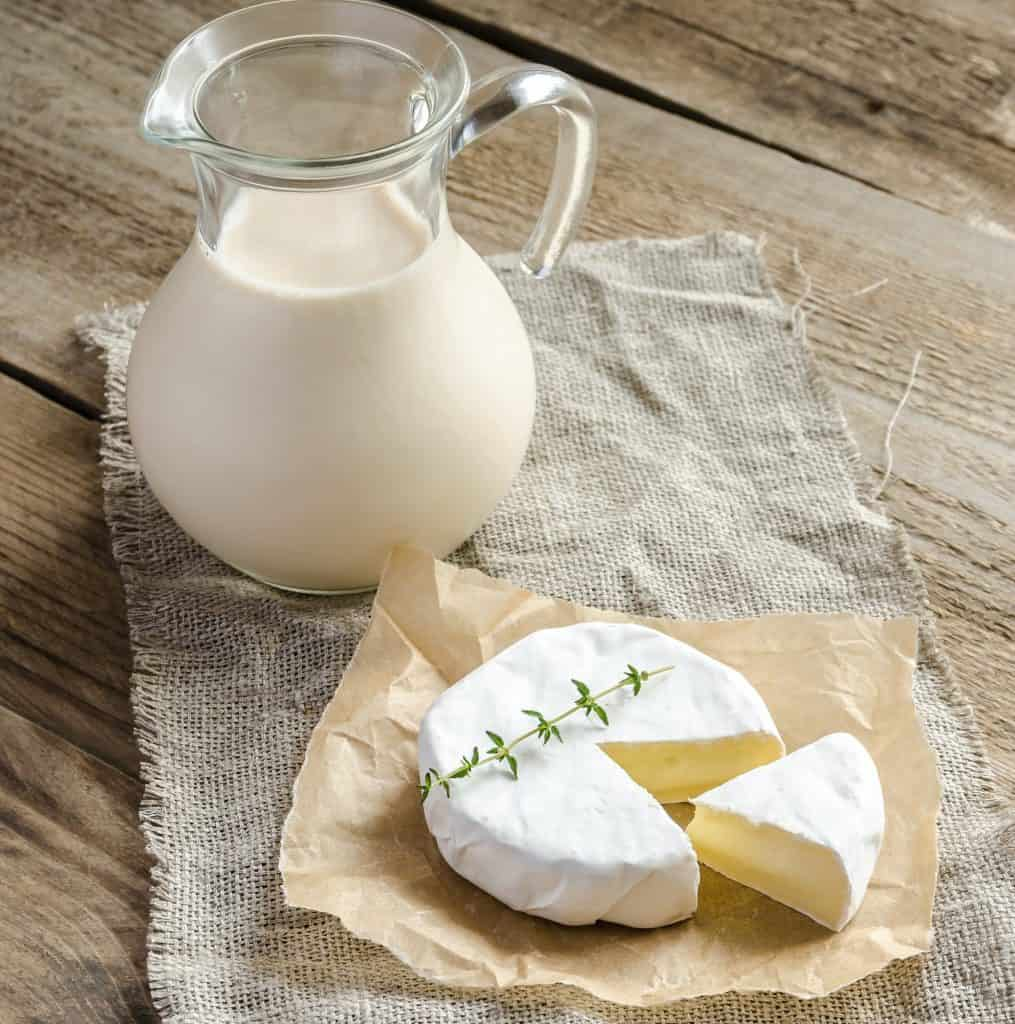 raw-pasteurized-milk-homemade-cheese