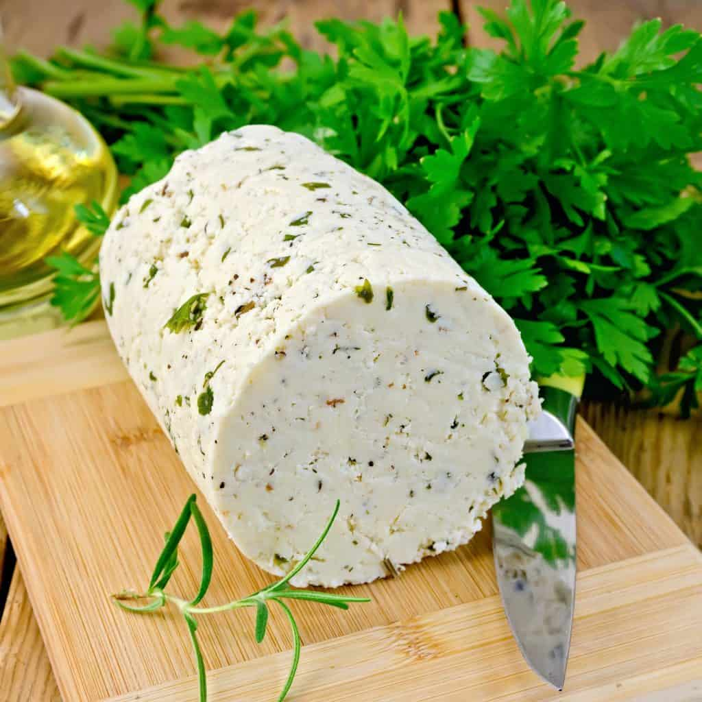 homemade-cheese-recipes